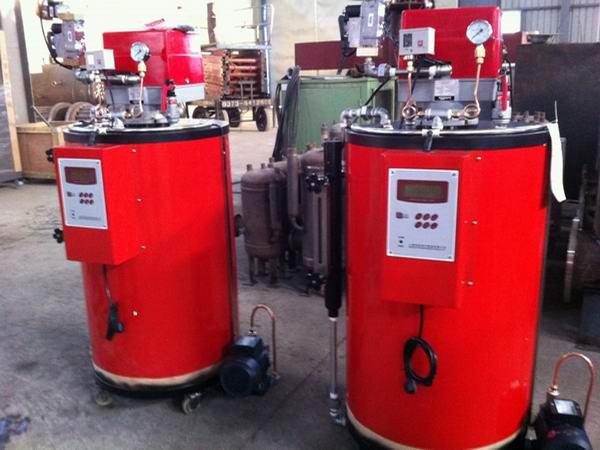 成都锅炉设备中安全阀常见故障