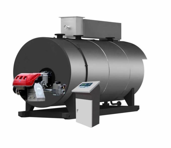 成都锅炉安装使用安全知识大全
