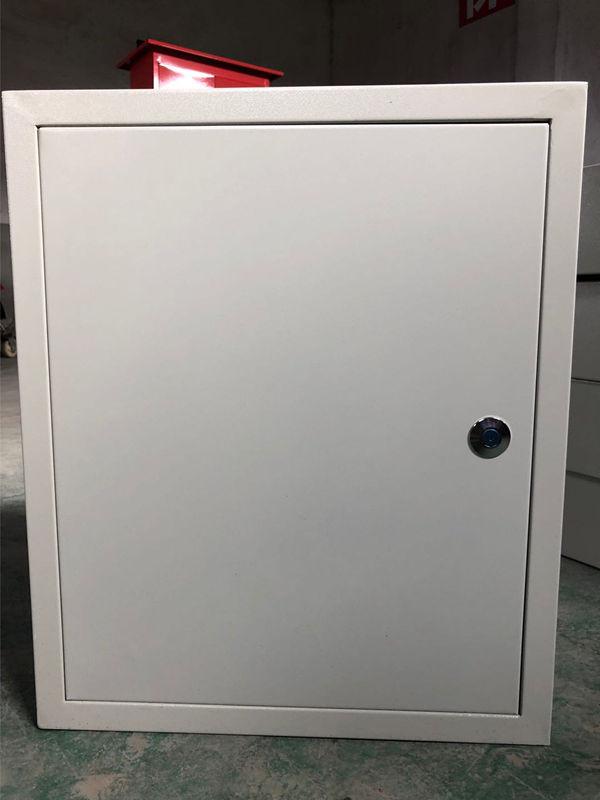 暗装配电箱