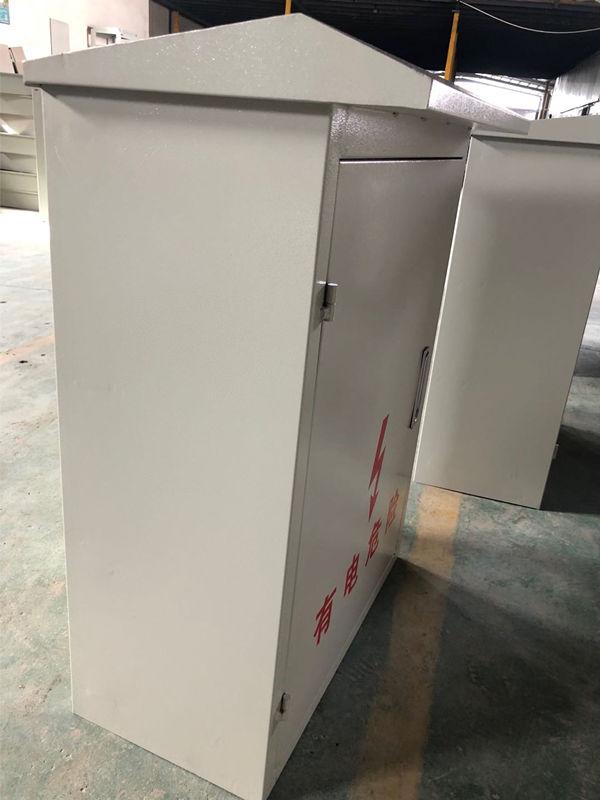 配电柜安装技术服务好  选择邦康,值得推荐