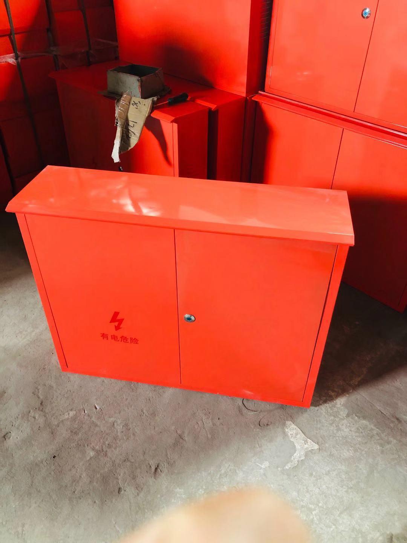 配电箱内部的配线工作应该怎么做?西安邦康给大家分享