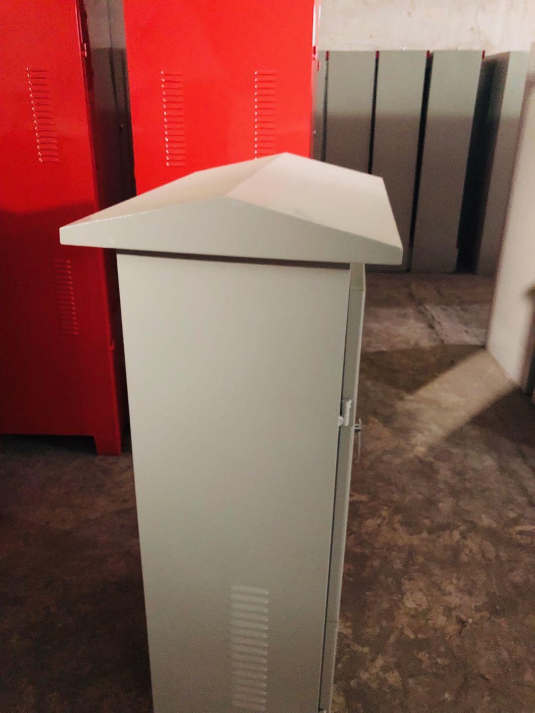 陕西配电柜安装