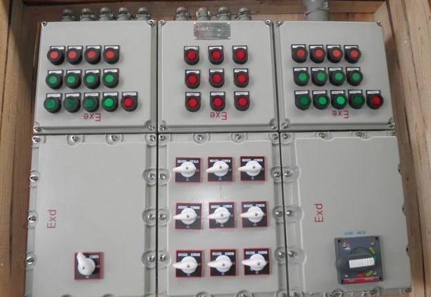 家用断路器,空气开关和漏电开关哪个好?这种方法可以快速确定