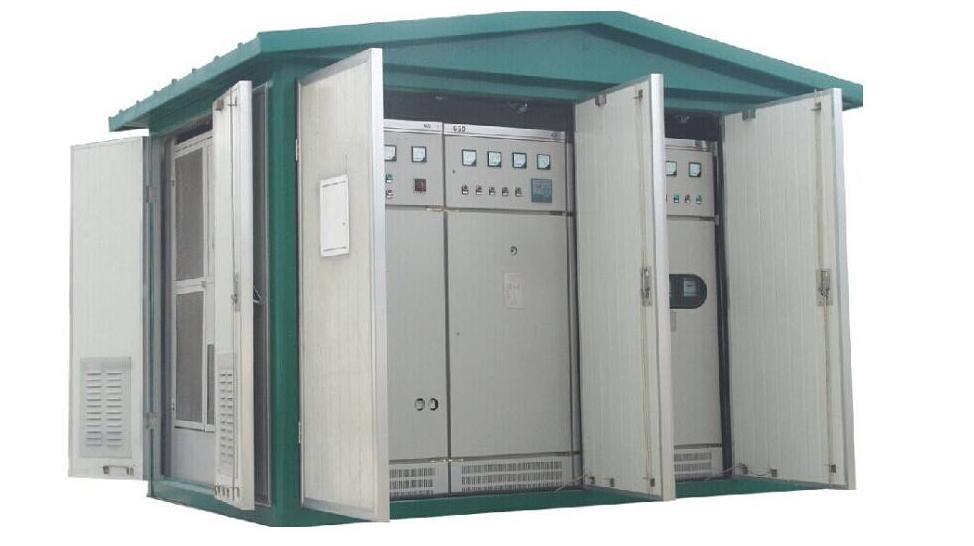 邦康配电设备向你讲解陕西配电箱和配电柜的区别都有哪些?