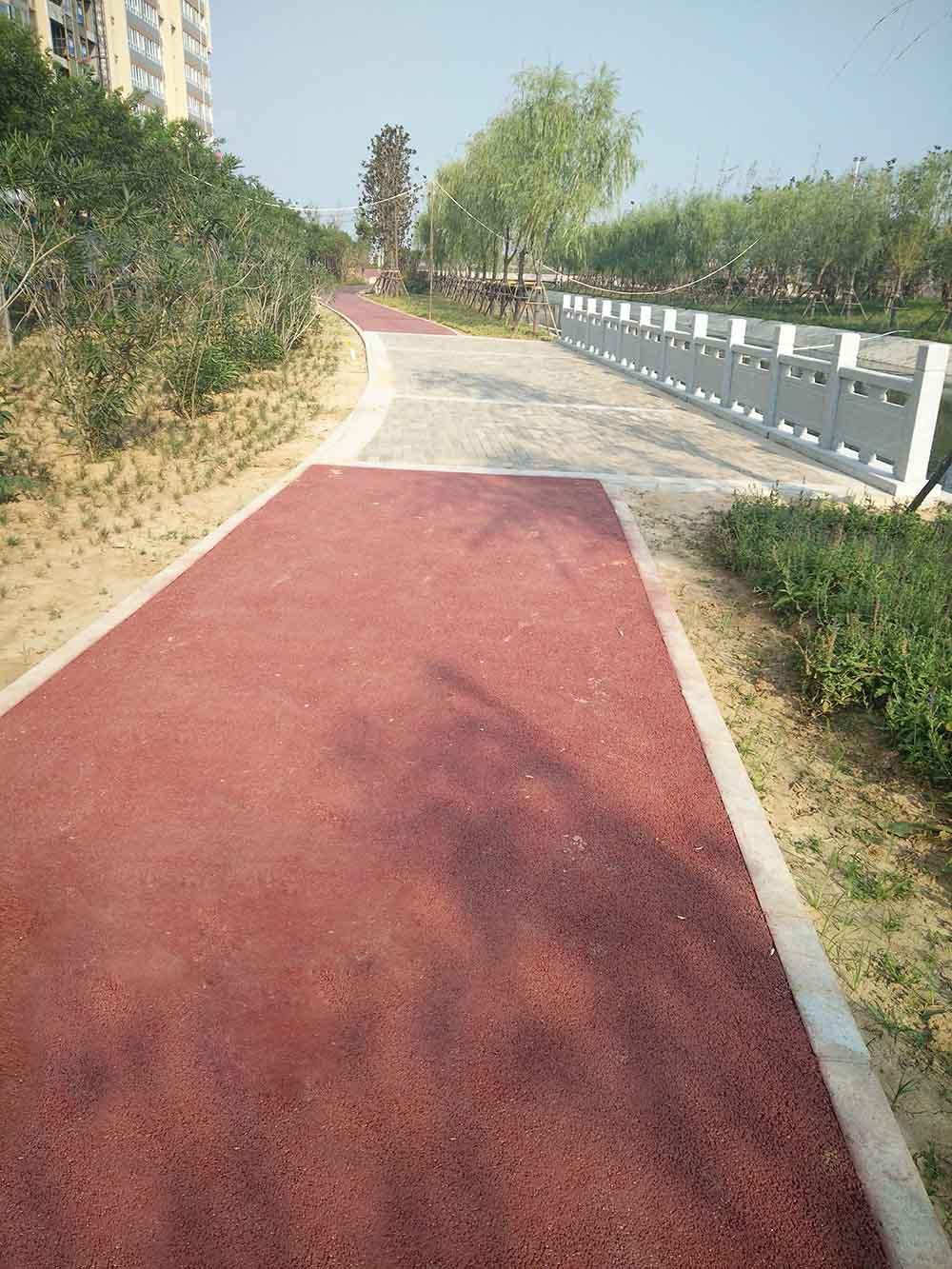 水性地坪漆生产厂家 应用广泛 健康环保