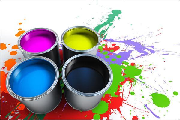 在对房子装修时,墙面会用到漆料,有水漆和油漆两种的差别