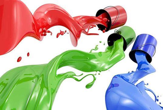 鑫新缘讲解河南水性漆应用中所产生的废水漆渣是危险废物吗需要怎么解决