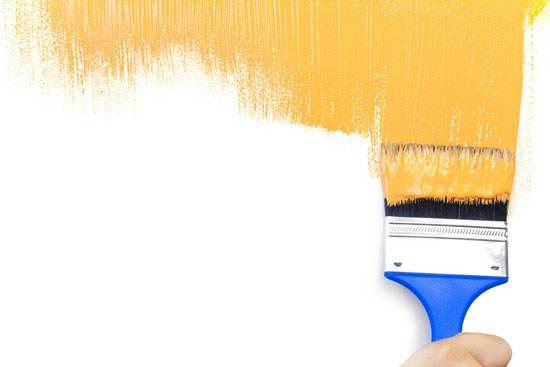 怎么分辨乳胶漆是否环保?乳胶漆是什么?刚刷完漆能直接住吗?