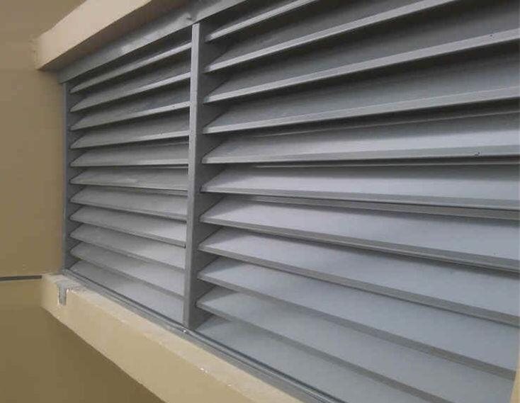 百叶窗的特点使用保养技巧,干货,建议收藏!