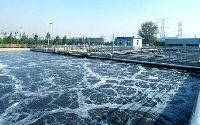畜禽养殖废水的4大物化污水处理技术,你了解吗?
