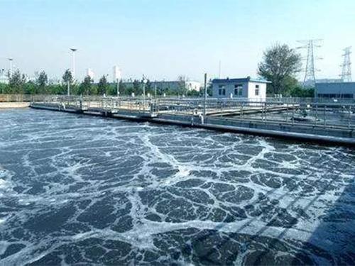 我国污水处理行业成本分析及对策建议