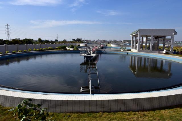 污水处理新规来了!明确污水处理厂出水超标追责问题