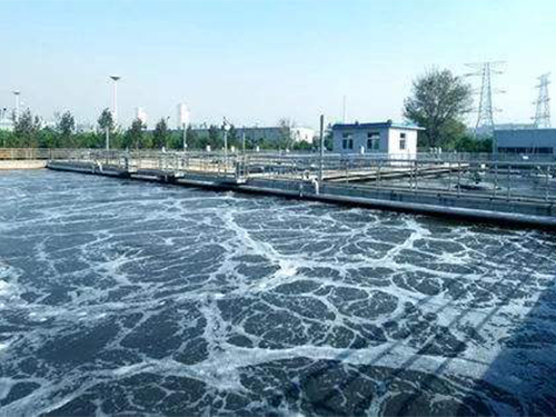 神秘的污水处理流程,都有哪些关键步骤呢?