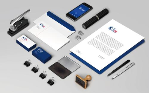 成都营销策划公司分享一份完整的营销策划方案内容应该包括哪些方面