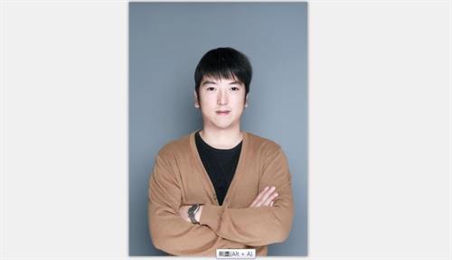 现场执行督导——魏旭东
