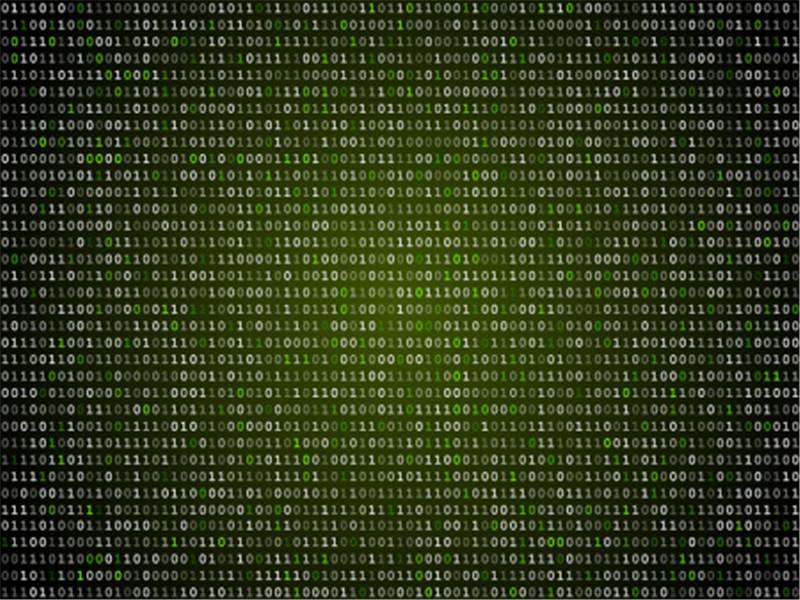 南阳计算机培训:计算机基础知识