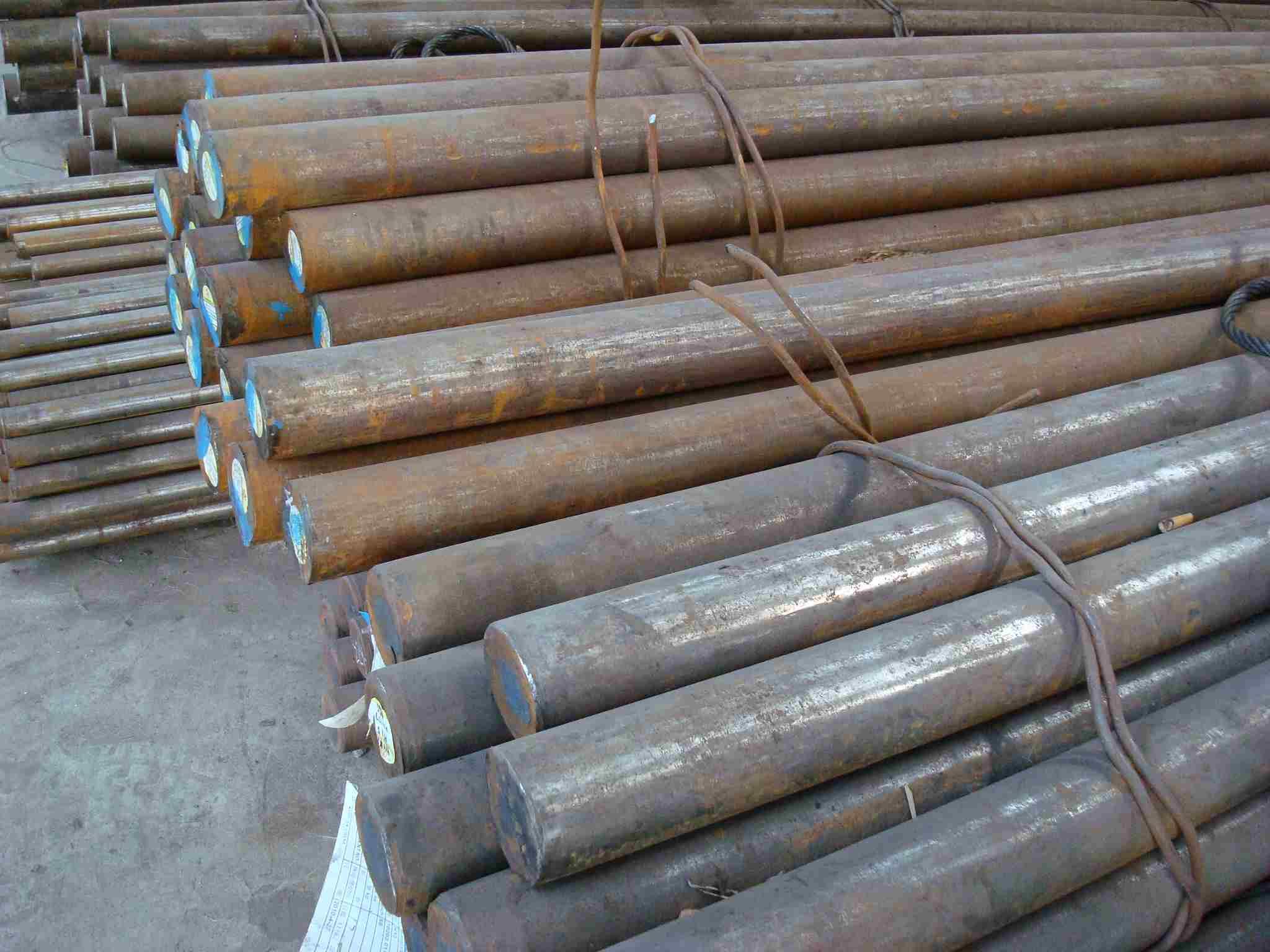 針對不銹鋼管廠家的拋光工藝指那些呢