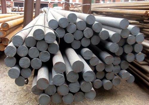 使用鋼材時要注意的問題你知道哪些呢