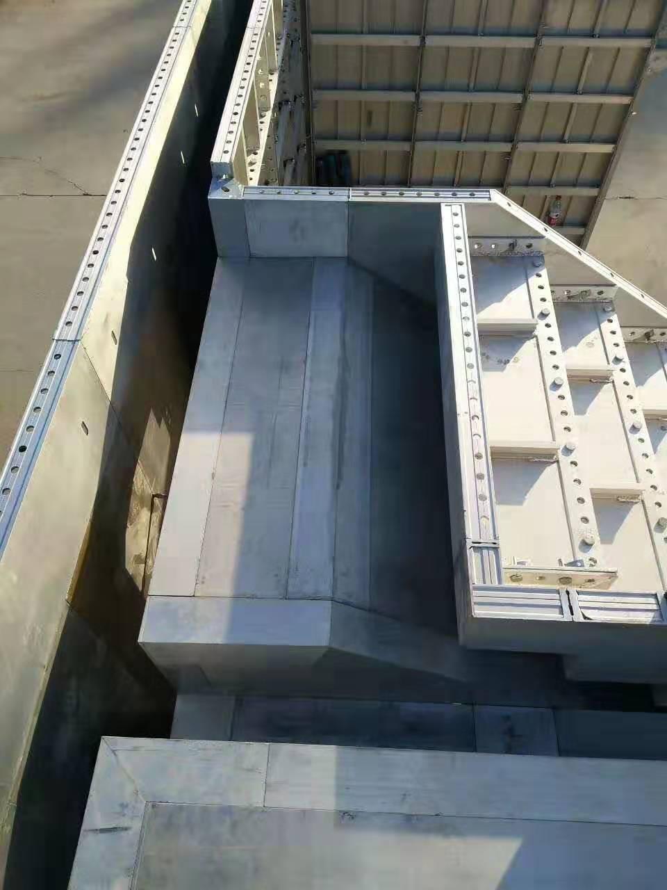 建筑铝模工程