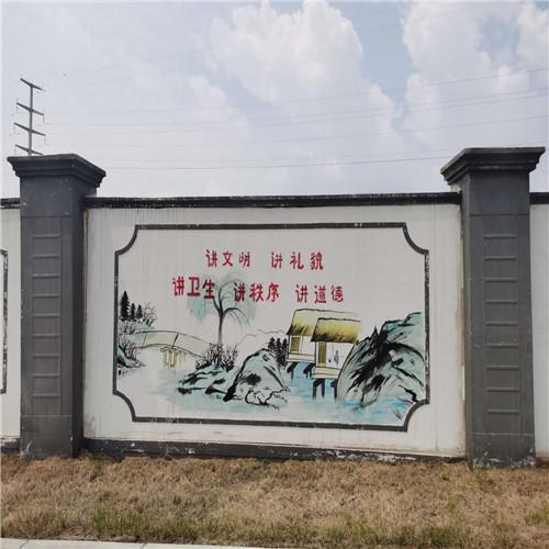 陕西预制围墙