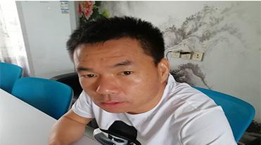王刚:业务主管 13720436121