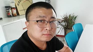 黄博:业务主管 15929472730