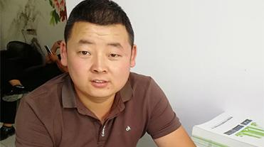 张彦涛:业务主管18220570089