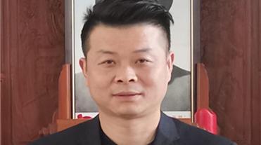 樊二龙:业务经理 19992983051