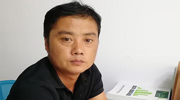 李召:业务主管  18992092156
