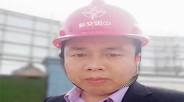 王建基:业务经理  13636806058