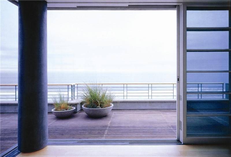 呼市系统门窗到底有什么玄机?