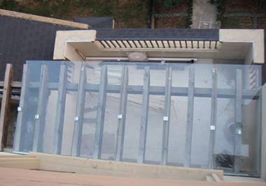 封阳台、做阳光房必懂的玻璃胶常识,赶紧收藏起来!