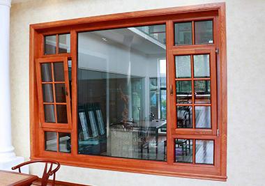 我们在做呼市系统门窗的时候都有哪些设计要求呢?