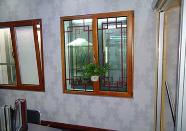 呼和浩特市铝包木门窗的验收秘诀是什么?