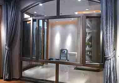 有保温、无企口、有副框砌体外墙门窗防渗漏节点做法了解下!