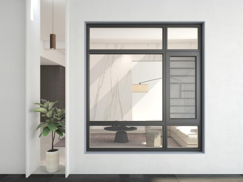 门窗安装告诉你雨天门窗渗漏应该怎么办?