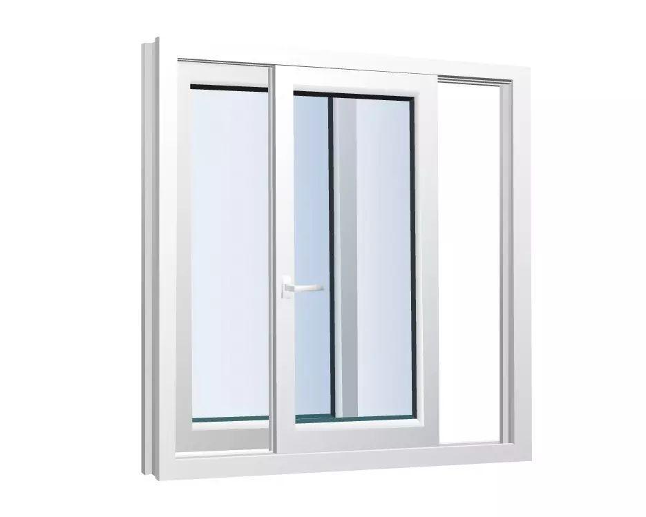 门窗工程施工规范全知道