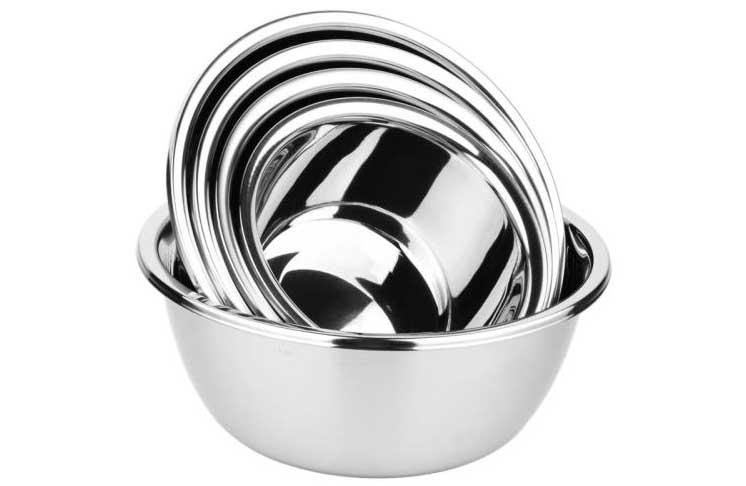 成都不锈钢厨房设备—不锈钢盆