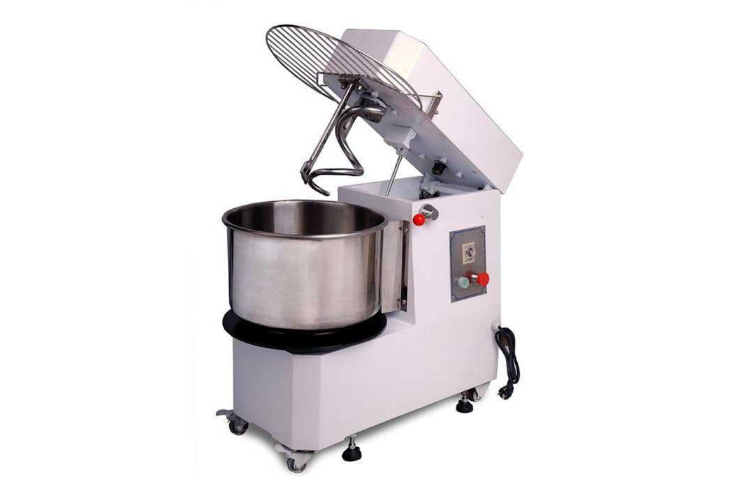 成都商用厨房设备—和面机