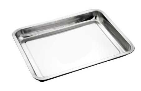 成都不锈钢厨房设备—方盘