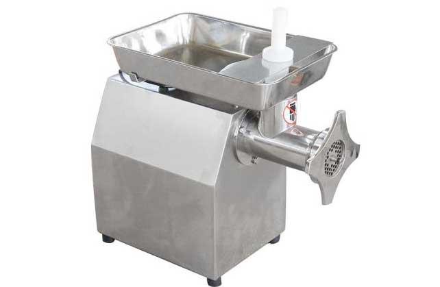 成都商用厨房设备—台式绞肉机