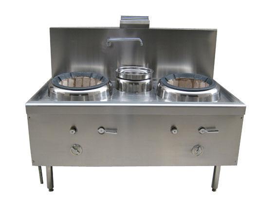 成都食堂厨房设备