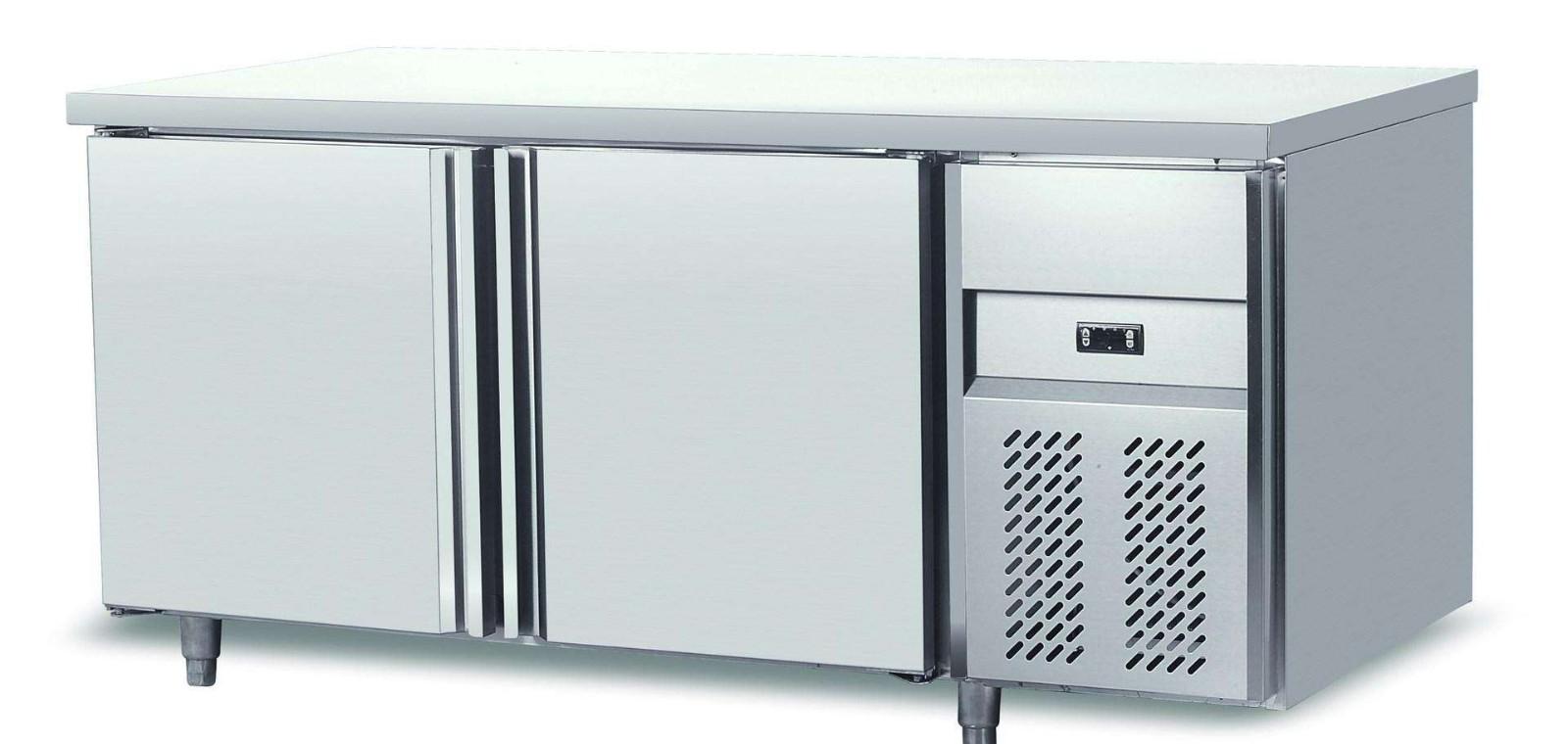 成都不锈钢厨房设备厂家