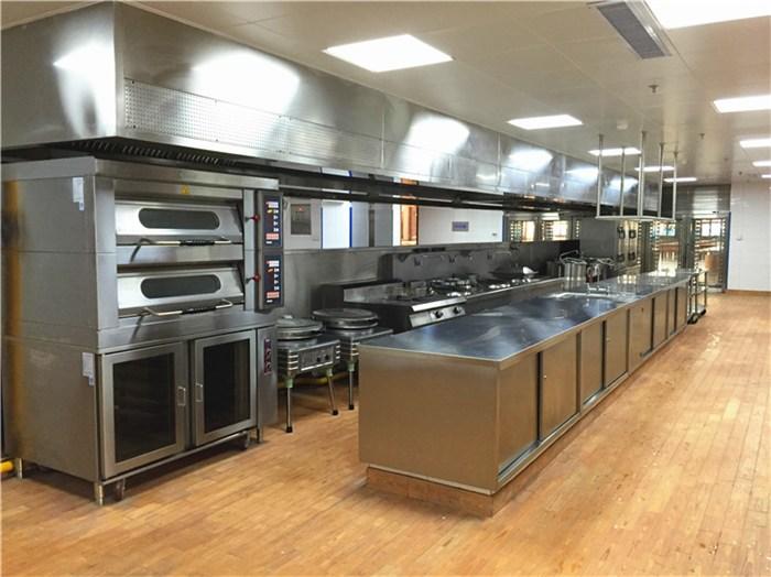 成都商业厨房设备销售