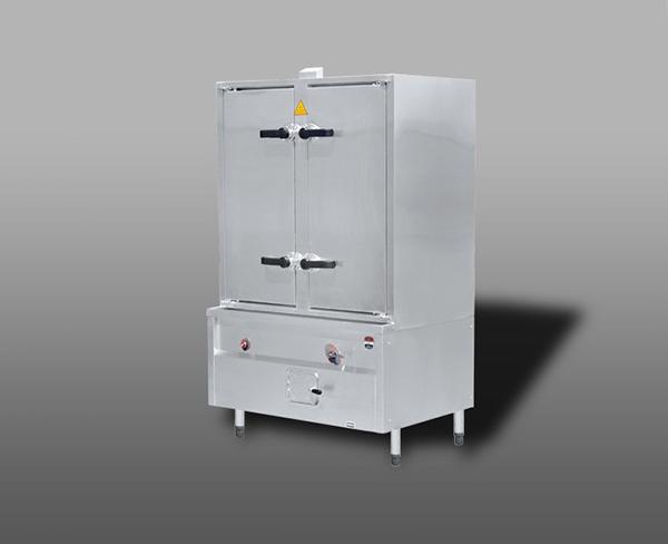 成都酒店厨房设备批发——不锈钢系列的五大分类