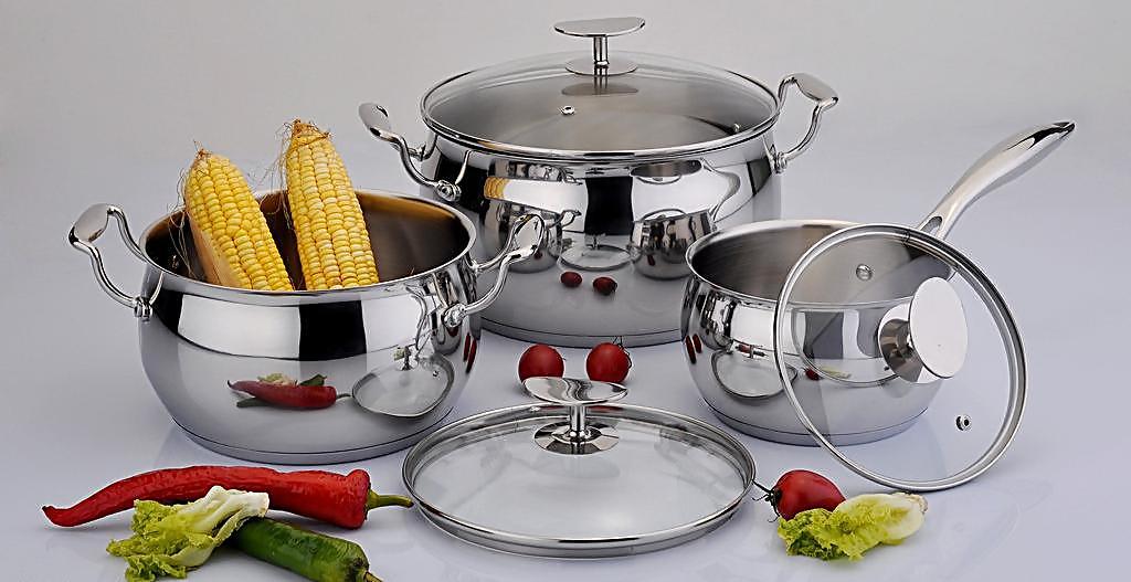 成都不锈钢厨房设备该如何搭配?又该如何保养?