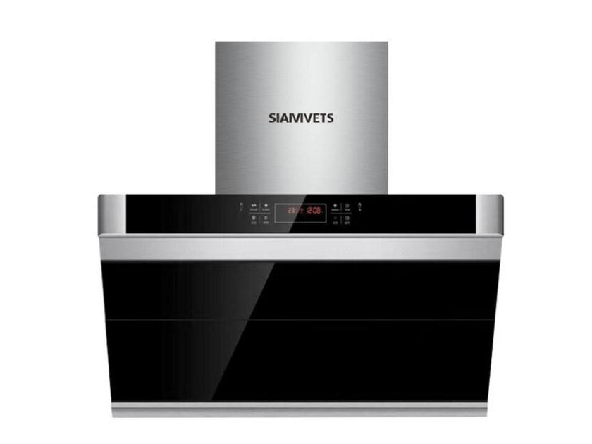 成都厨房电器-抽油烟机