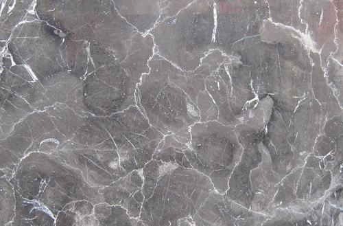 成都石材厂家为你解决石材常见的一些表面加工方式