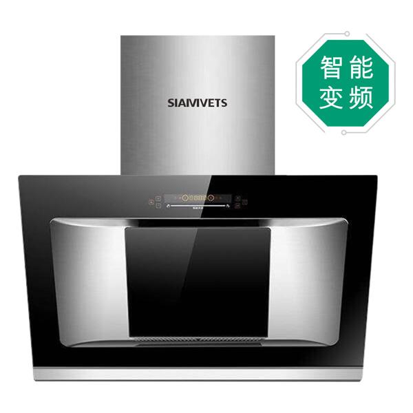 成都厨房电器-抽油烟机XMZ-178