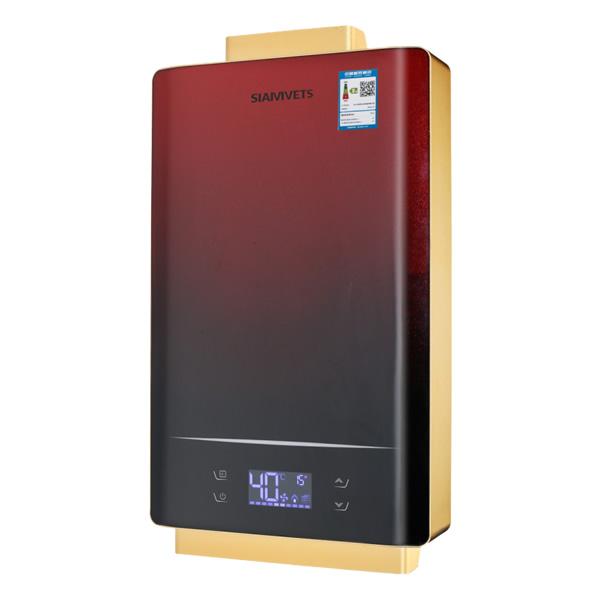 成都厨房电器-燃气热水器